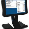 D-Link SideStage USB Monitor