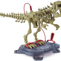 Skeleflex T-Rex Powerflex Lab – With That Much 'Ex' It's Gotta Be Cool