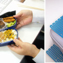 Burn Your Lunch With A USB Lunchbox