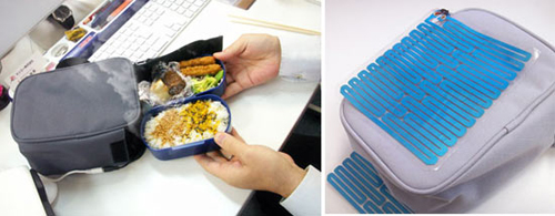 usb-powered-lunch-box1