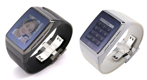 watchphone1