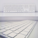 DIY Das Mac Keyboard