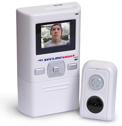 ab57_peephole_remote_camera