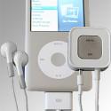 Accenda iPod Voice Controller
