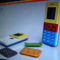 Alcatel LEGO Cell Phone
