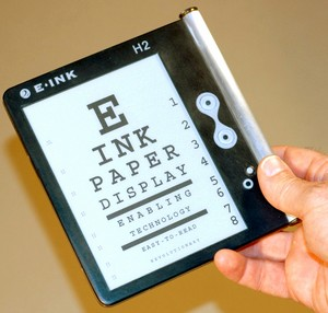 am200ebookreader