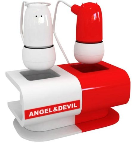 angel-devil_earphones1