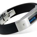 Vibrating Bluetooth Bracelet Gets An Update
