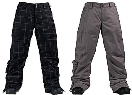 burton-heated-pants