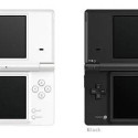 Nintendo DSi Gets Priced And Dated
