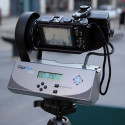 Hands-On With The GigaPan EPIC