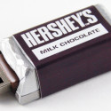 Hershey Cooks Up Line Of Gadgets With Questionable Taste