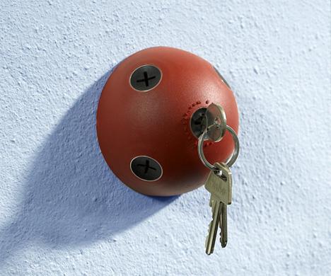 key_thing2