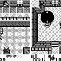 The Games We Played – The Legend Of Zelda: Link's Awakening (Game Boy)