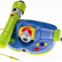Fisher Price My Toon TV