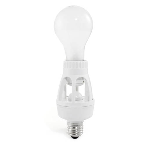 screw-in-motion-sensing-light-adapter