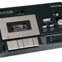 Grace Tape2USB Cassette Converter