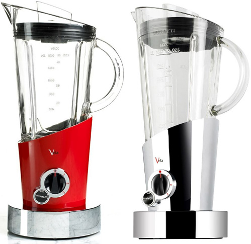 Bugatti Vela 3-Speed Blender (Image courtesy Macy's)