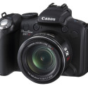 Canon Launches HD Video Recording Entry Level DSLR Camera