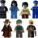 The Big Toy Hut Sells Custom Minifigs That LEGO Never Will