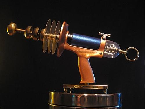electro_atomizer_ray_gun