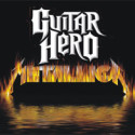 Xbox Owners Can Get Guitar Hero Metallica Demo Now