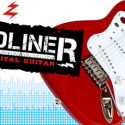 Zivix Headliner Digital Guitar Is Rock Band & Guitar Hero Friendly