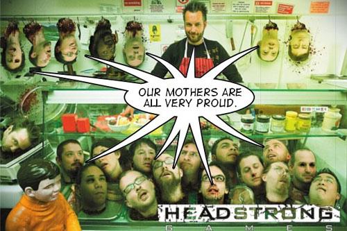 headstrongpide
