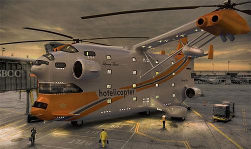 hotelicopter-og