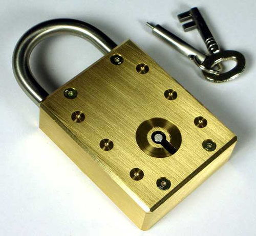 impossible_lock