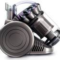 Dyson Introduces Three Compact Vacuums For The Japanese Market