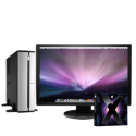 Psystar Further Taunts Apple By Releasing Yet Another OSX Desktop