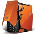 Acer Recalls Predator Gaming Rigs Due To Melting Cases