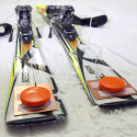 RFID To Improve Training On The Slopes