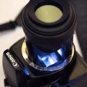 Lenspen Adds The SensorKlear Loupe To Its Sensor Cleaning Arsenal