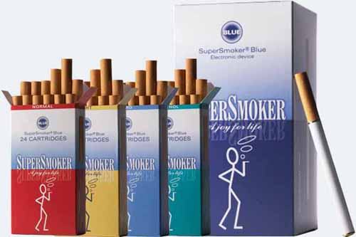 super-smoker-blue