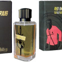 Star Trek Fragrances, Yep… Star… Trek… Fragrances…