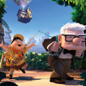 OhGizmo Preview: Pixar's Up