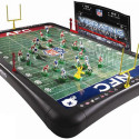 Vibrating Football Game Returns – Dads Rejoice