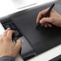 Wacom Intuos4 Tablets Officially Outed