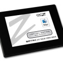 OCZ Announces New RAM And SSD For Apple Notebooks