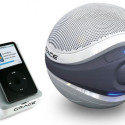 Aqua Sounder Floating Speaker is Ready for Summer Pool Parties