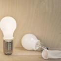 Beat The European Bulb Ban With Light Bulb Condoms