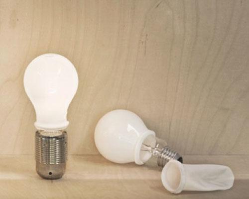 bulb-condom_01
