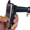 CellScope Is Not A Crappy Cellphone Add-On