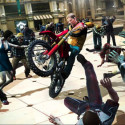 Dead Rising 2 Multiplayer Is Confirmed