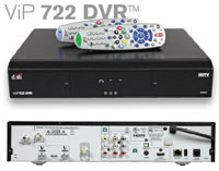 dishnetworkdvr