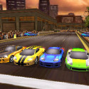 New Fast & Furious Game Comes to iPhone