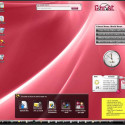 G.ho.st Gives Everyone A Virtual Computer