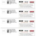 GameStop Briefly Takes Pre-orders For Guitar Hero: Van Halen